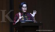 Menkeu: Ekonomi Indonesia masih mampu digenjot