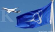 Airbus ganti manajemen akibat isu skandal keuangan