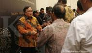 Menteri jelaskan salah kaprah belanja dana haji