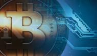 Jepang pakai bitcoin jadi aset dasar obligasi