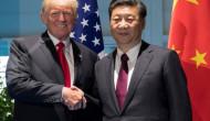 Merger dan akuisisi perusahaan AS di China anjlok