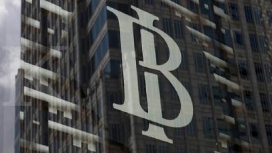 Apa dampak suku bunga Fed ke Asia? Ini analisa UBS