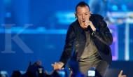 Chester tiada, tur Linkin Park dibatalkan