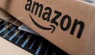 Amazon merangsek ke pasar Asia Tenggara