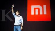 Xiaomi menggaet pinjaman US$ 1 miliar
