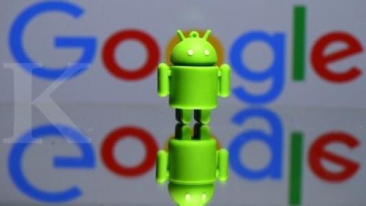 Genjot cloud, Google akan tambah 2 kantor di Asia