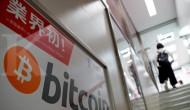 Jepang, pasar bitcoin terbesar dunia