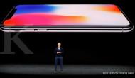 Apple akan repatriasi uang dari luar negeri US$ 250 miliar