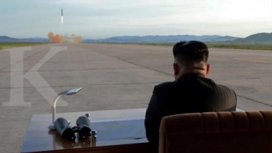 Korut: Memiliki nuklir adalah persoalan hidup-mati