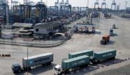 Perbaikan ekonomi China untungkan Indonesia