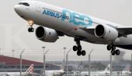 Sudah 212 Airbus A330neo laku terjual