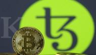 Harga bitcoin bisa menuju US$ 10.000