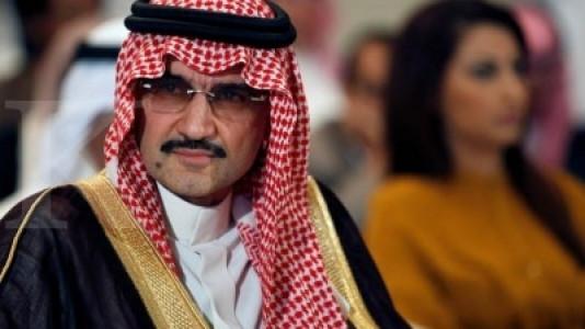 Penjara koruptor 'Ritz Carlton Saudi' akan dibuka kembali