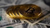 Di bursa Zimbabwe, harga bitcoin capai US$ 13.000