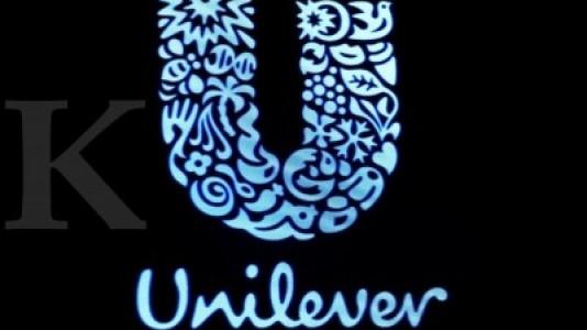 Unilever menjual bisnis margarin ke KKR £ 6,83 M