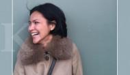 Arini Subianto, sosok wanita terkaya Indonesia