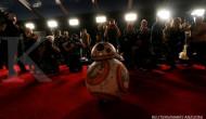 The Last Jedi jadi lumbung pendapatan Walt Disney
