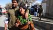 Bom bunuh diri serang gereja di Pakistan, 8 tewas