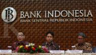 LPEM UI: Bank Indonesia perlu pertahankan kebijakan moneter lebih longgar