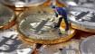 Dilanda aksi jual, bitcoin sempat terjun di bawah US$ 10.000